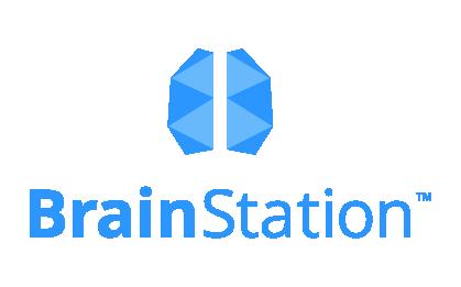 BrainStation 5x5 Seva Canada