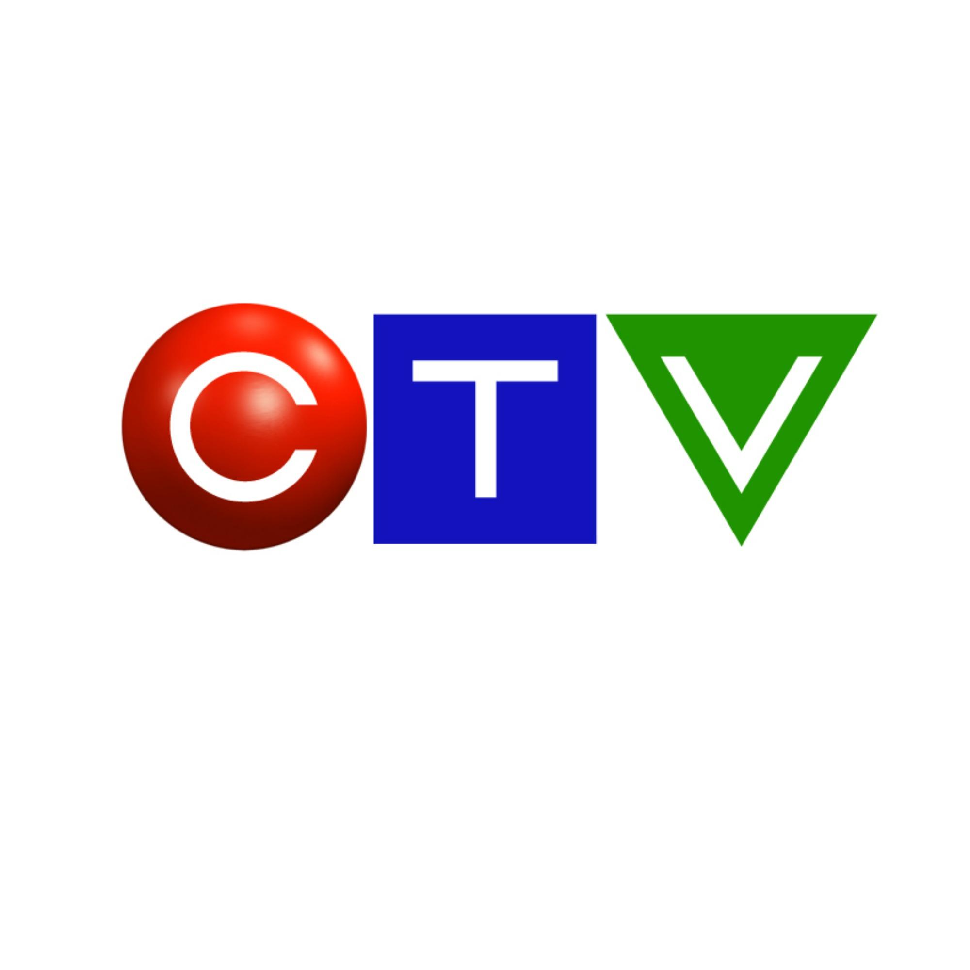 CTV Motown Meltdown