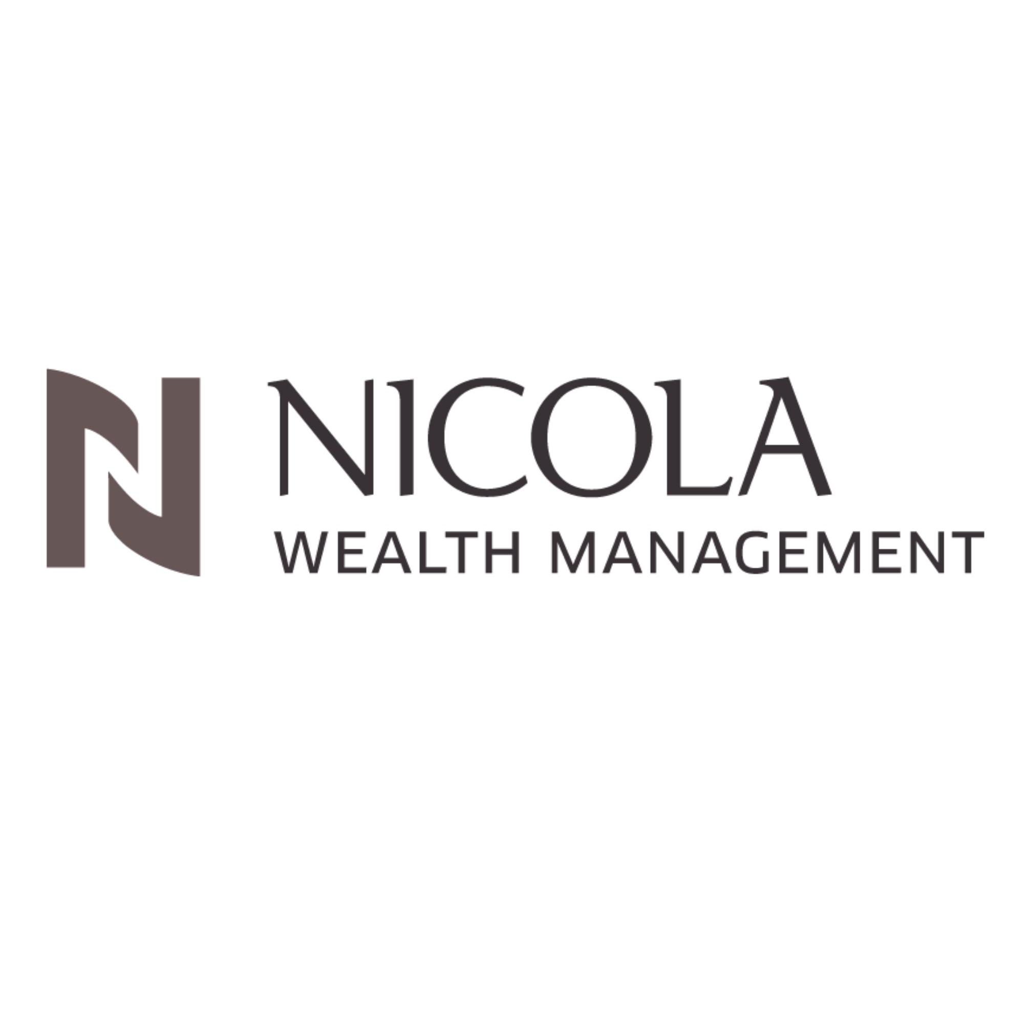 Nicola Wealth Management Motown Meltdown