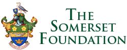 Somerset Foundation logo