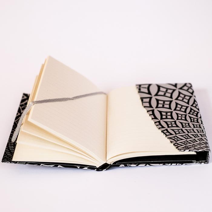 Seva Morning mini Paperblanks journal