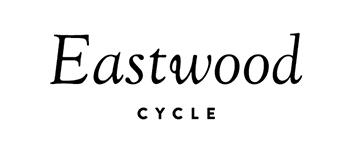 Eastwood Cycle Logo