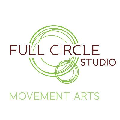 Full Circle studio + sweat for sight