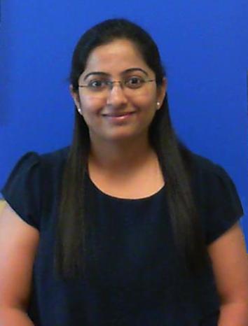 Dr. Namrata Adulkar