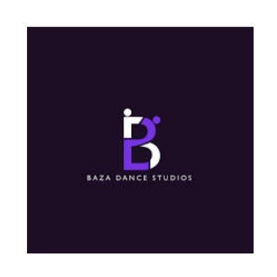 Baza Dance Logo