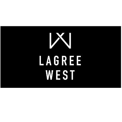 Lagree West, Sweat for Sight, Seva Canada