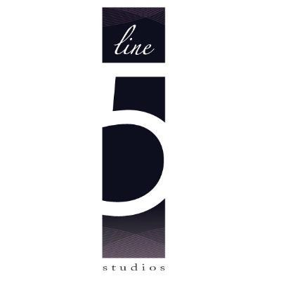 Line 5 Studio Seva Canada
