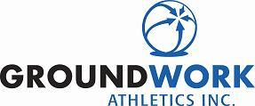 Groundwork Athletics logo