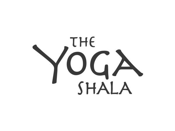 The Yoga Shala logo