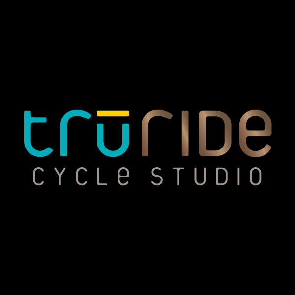Tru Ride Logo