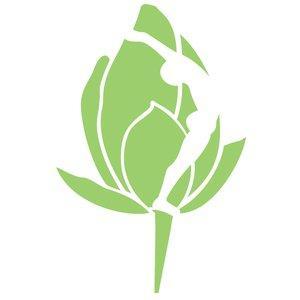 Yoga Santosha logo