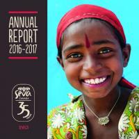 Seva Canada 2016-17 annual report cover image.jpg