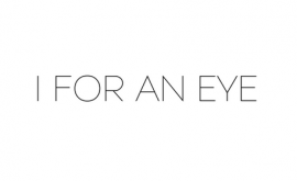 I for and Eye centered_logo_for_web.png