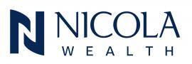 Nicola Wealth Logo