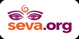Seva Foundation Logo