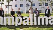 Seva Canada Champalimaud Vision Award