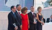 Champalimaud Vision Award