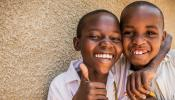 Two Boys Bulumba Tanzania.jpg