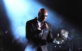 Motown Meltdown Seva