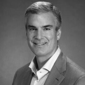 Keith Thomson Seva Canada Board