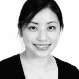 Vivian Yin Seva Canada