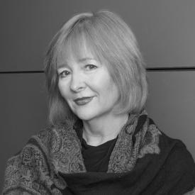 Karen Chalmers Board Member 2017.jpg