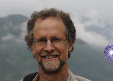 AAO 2020 Banner Dr. Marty Spencer v.2