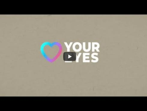 World Sight Day 2021: Love Your Eyes