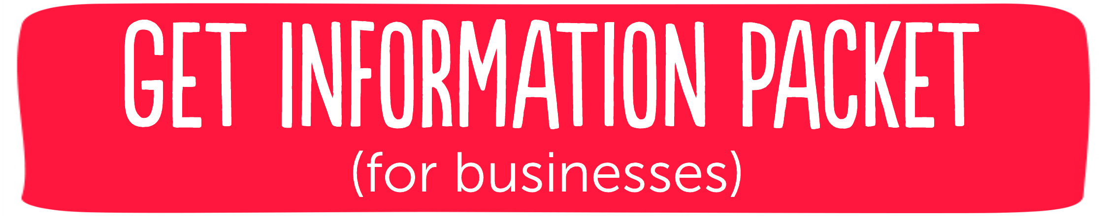 Get Information Packet (for businesses)
