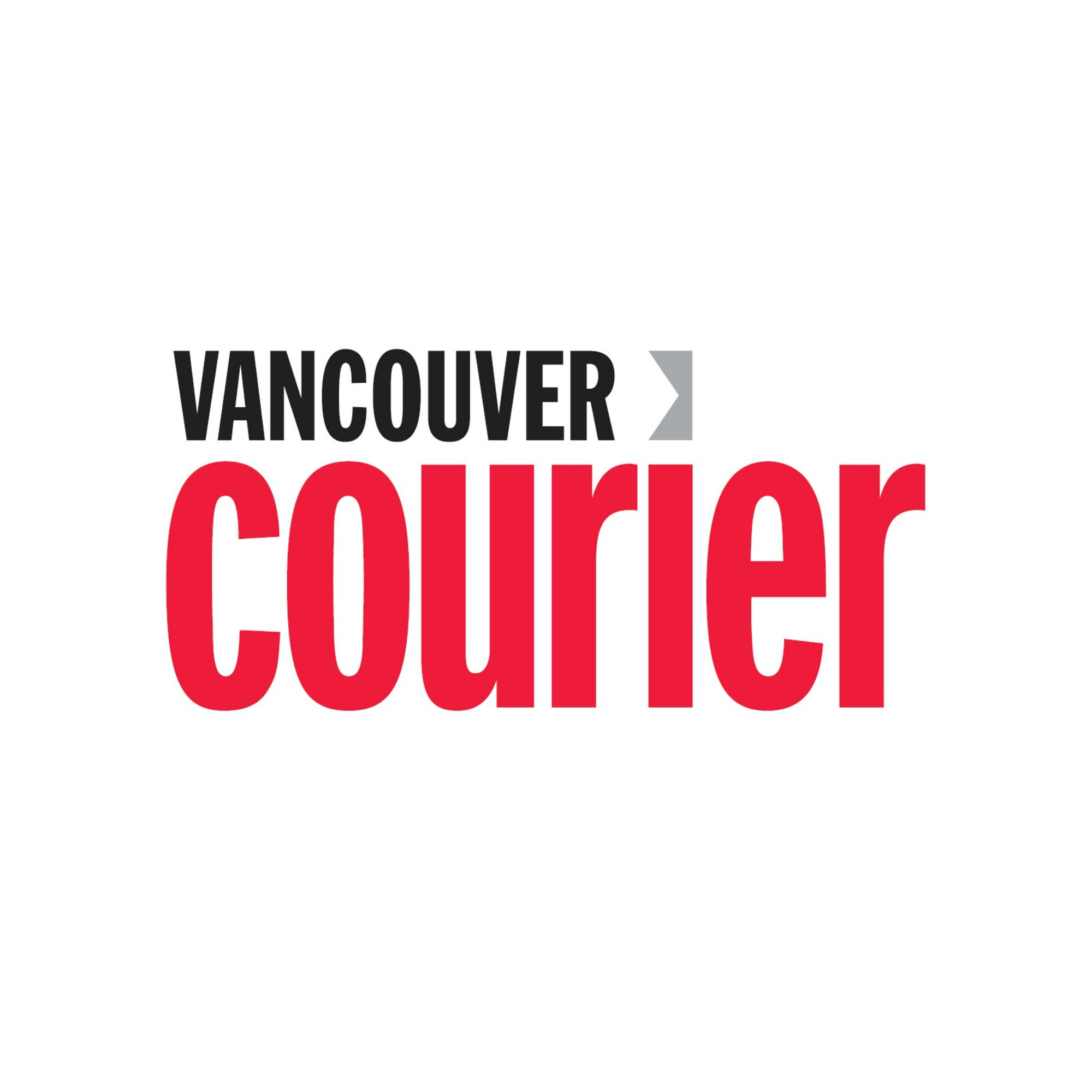 Vancouver Courier Motown Meltdown