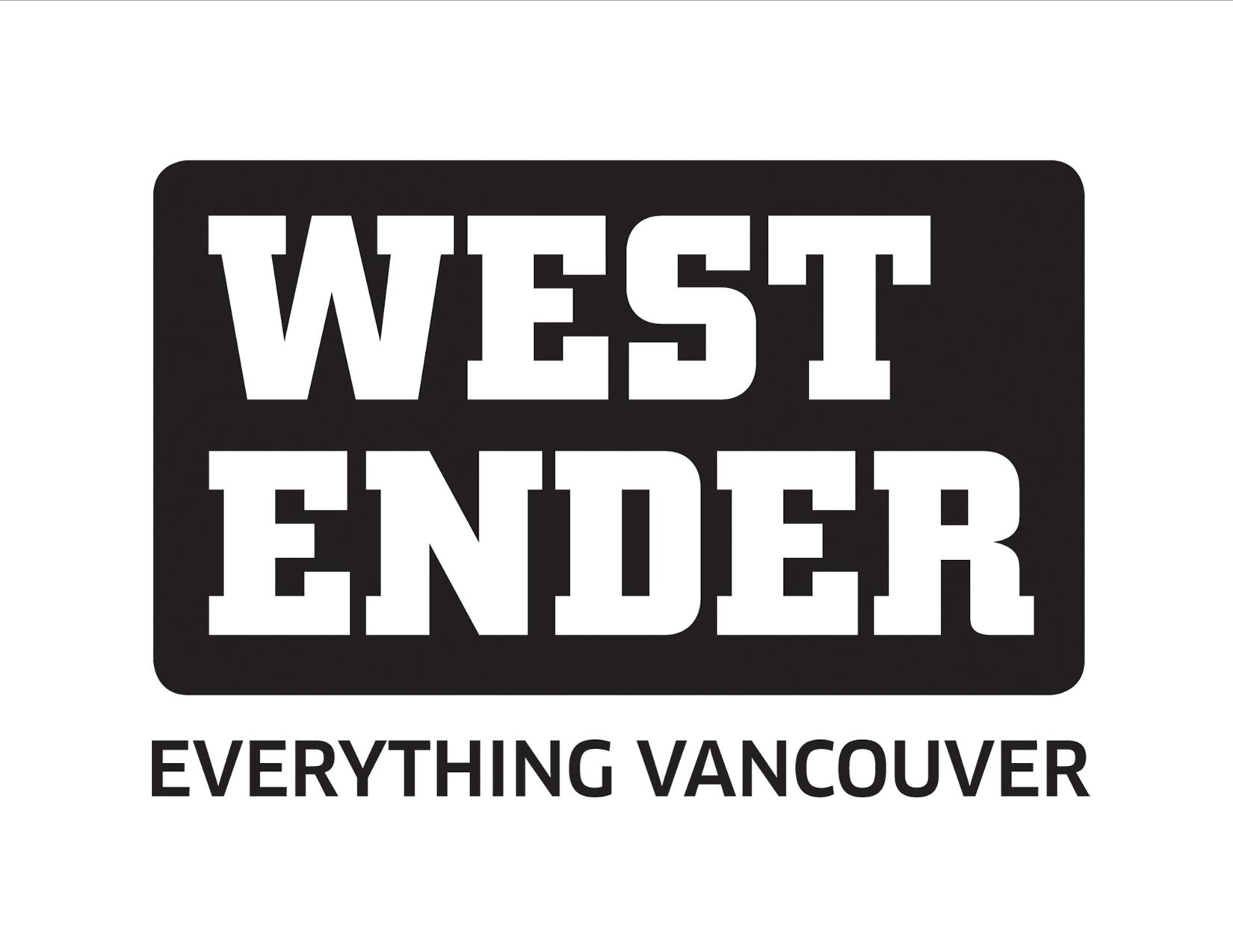 Westender Logo